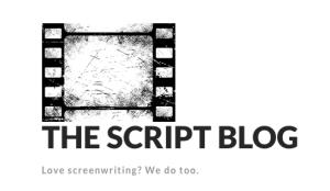 The Scripttblog