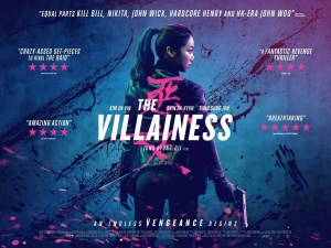 "The Villainess - The 11 Best ""One-Shot"" Fight Scenes in TV and Movies"