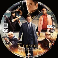 "Kingsman - The 11 Best ""One-Shot"" Fight Scenes in TV and Movies"