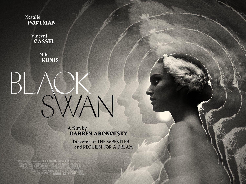Black Swan (2010) - Thecsriptblog.com
