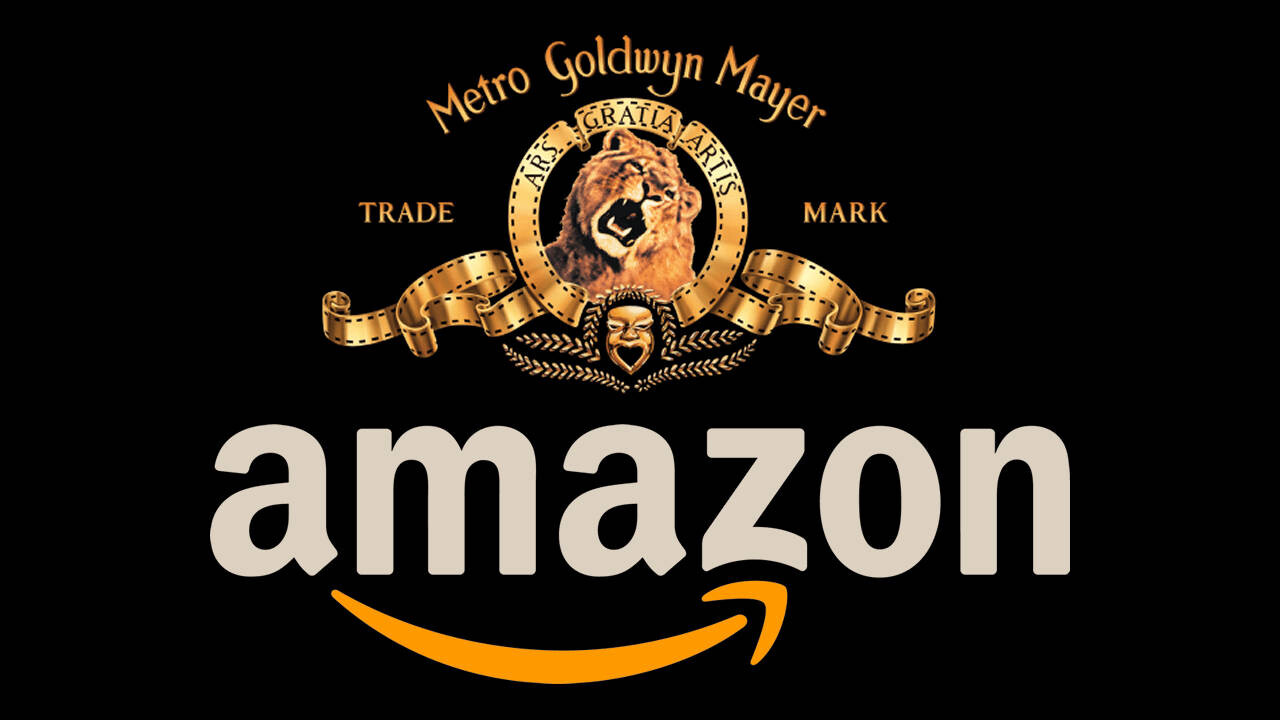Amazon buys MGM - thescriptblog.com