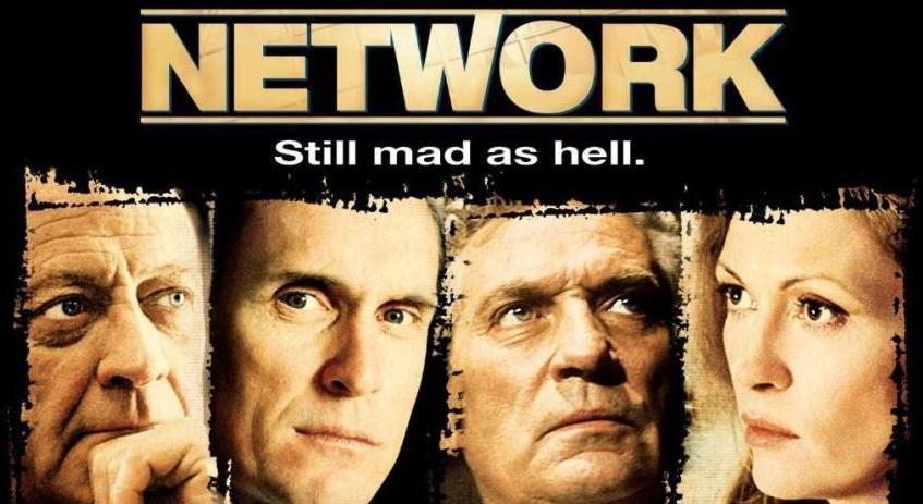Network-Paddy Chayefsky - thescriptblog.com