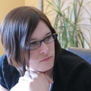Sonja Elen Kisa
