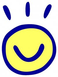 toki pona logo