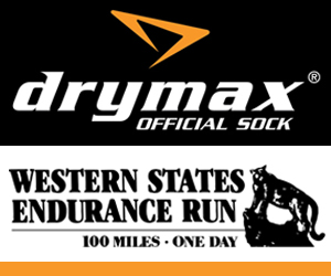 2021 Western States 100 Men's Preview