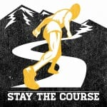 Steep and High: Aerobic Training Strategies for Mountains and Altitude