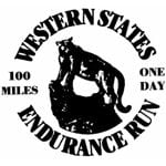 2021 Western States 100 Prediction Contest