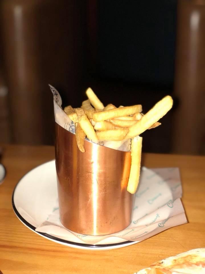 CH_Fries