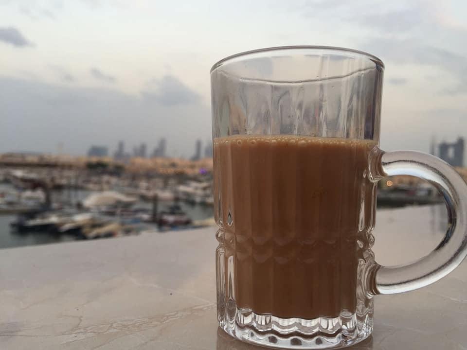 CherrieBlossom_KarakChai
