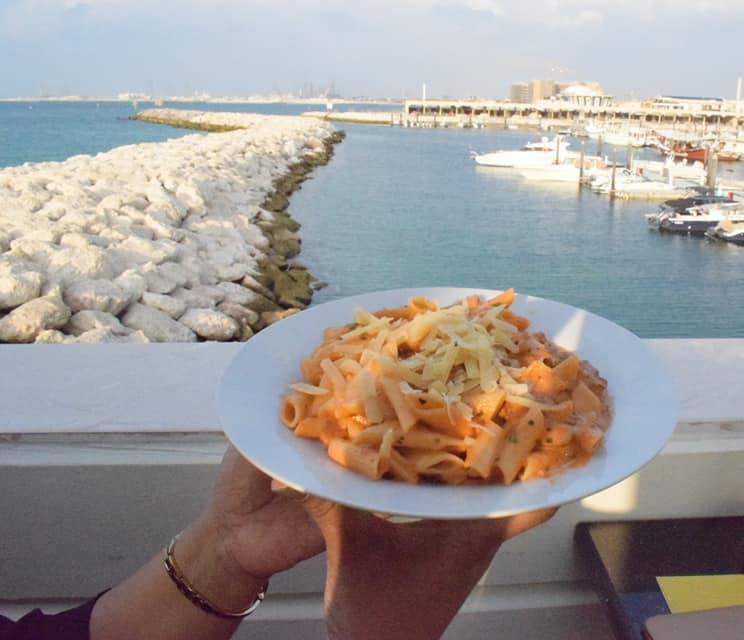 CherrieBlossom_Pasta