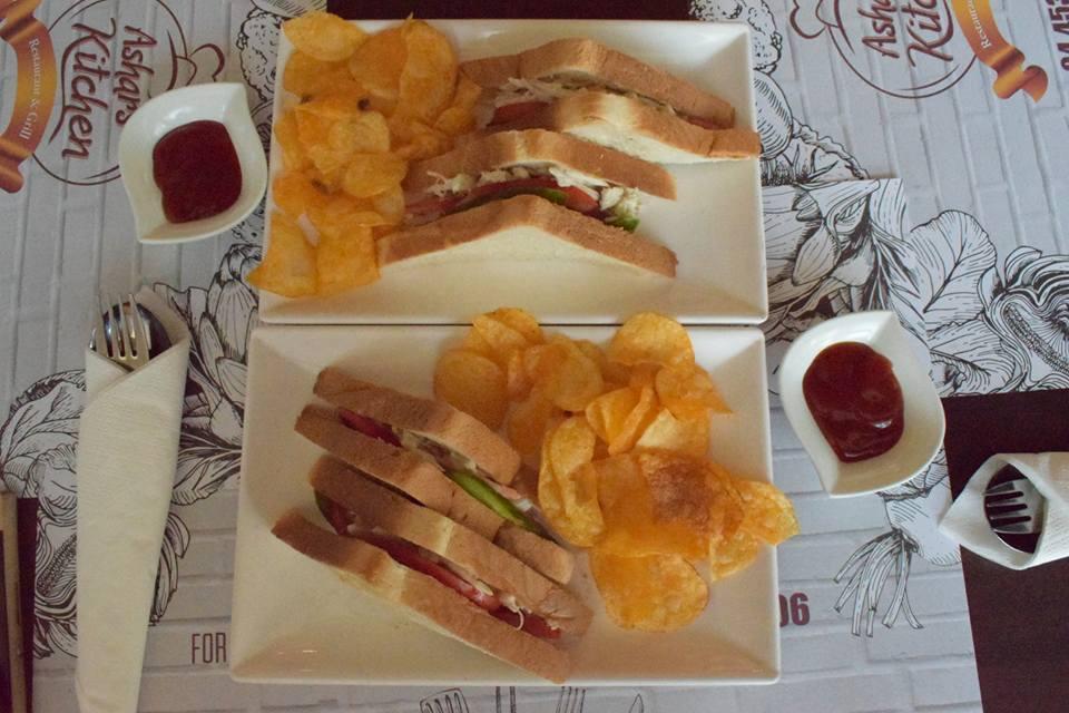 Ashar_Sandwich