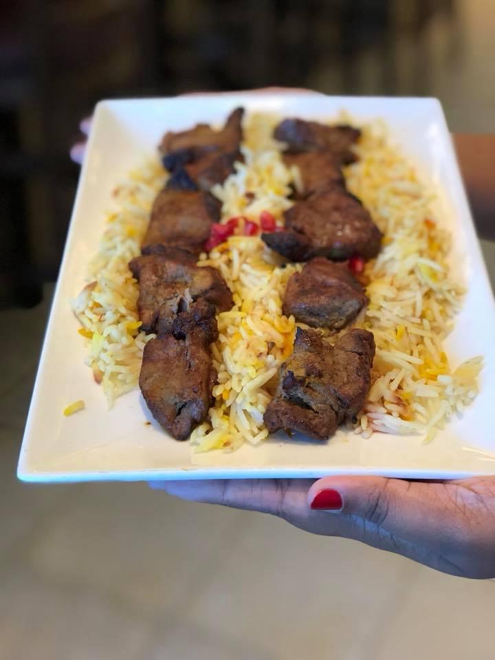 Baydar_KebabSultan