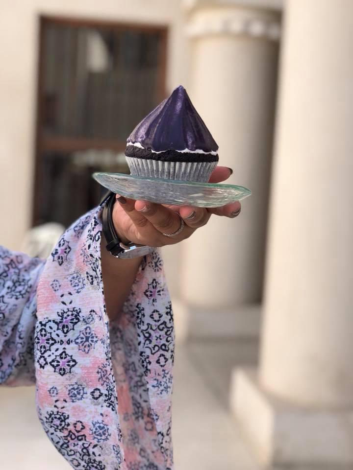 Fen_Cupcake