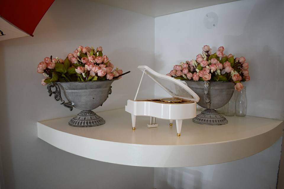 MC_Piano