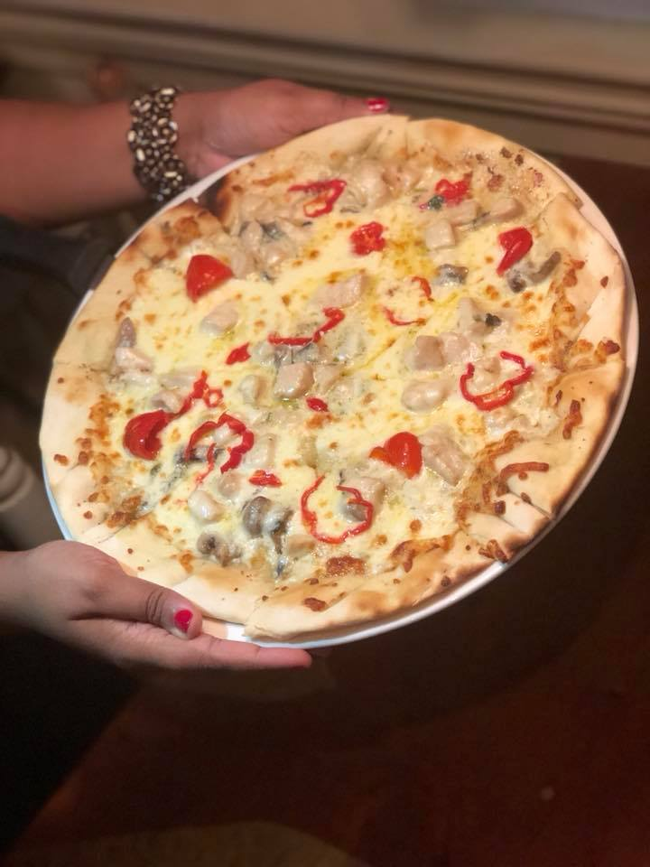 RT_Pizza