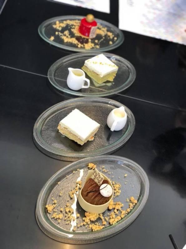 BC_Desserts1