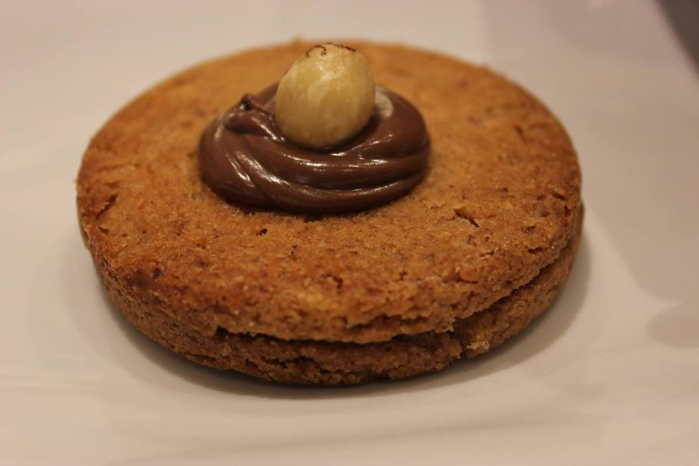 Eataly_Cookie