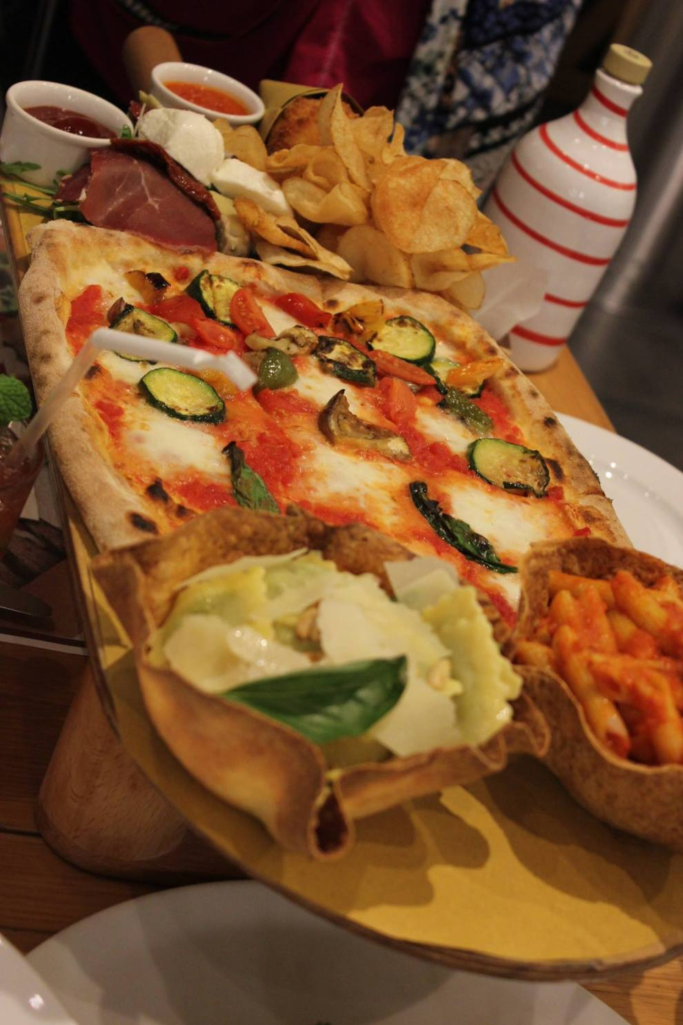 Eataly_ItalianFeast