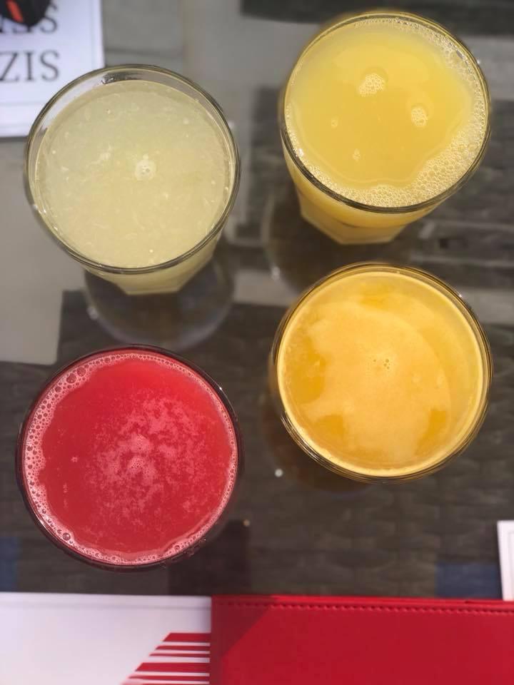 Kababji_Drinks
