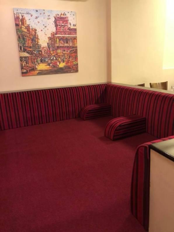 KB_Seating1