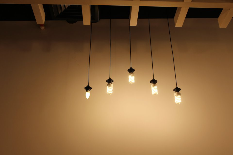 NNA_Lighting