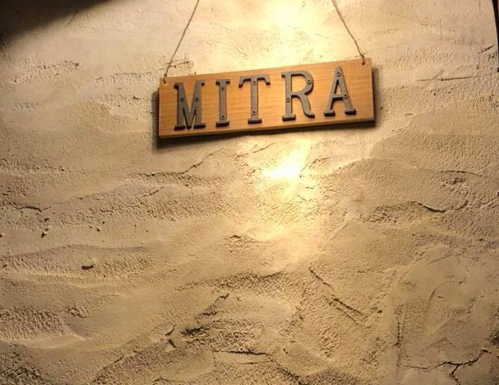 Mitra Bistro