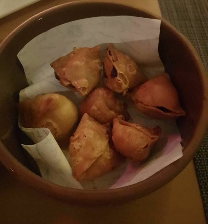 Sundowners_Samosa