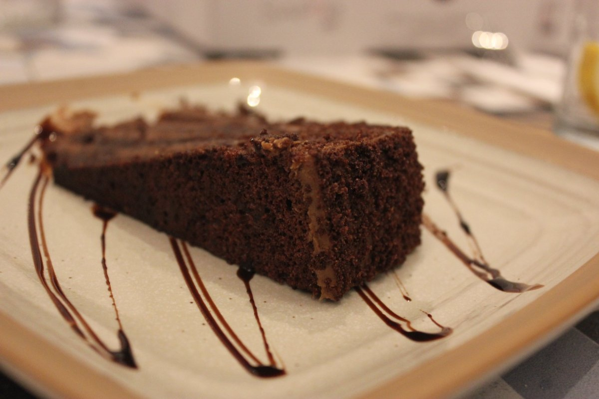 SaporiShj_ChocolateTruffle