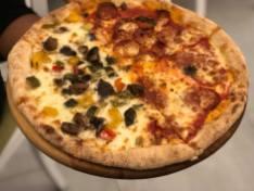 SaporiShj_Pizza1