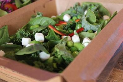 FP_Edamame Salad