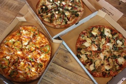 FP_Pizzas1