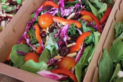 FP_Superfoods Organic Salad