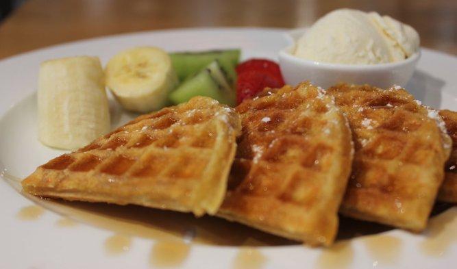 Mealtop_Waffles1