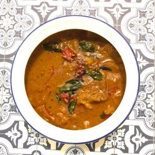 TT_Beef Curry