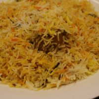TOP 5 BIRYANI HAVENS IN THE UAE