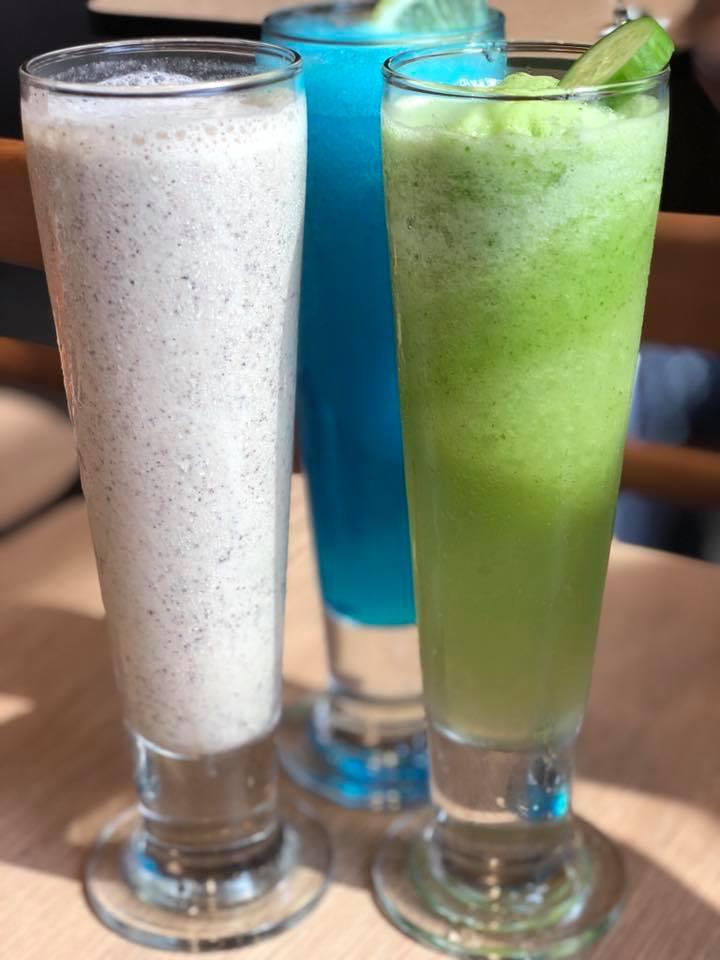 Shakeys_Drinks