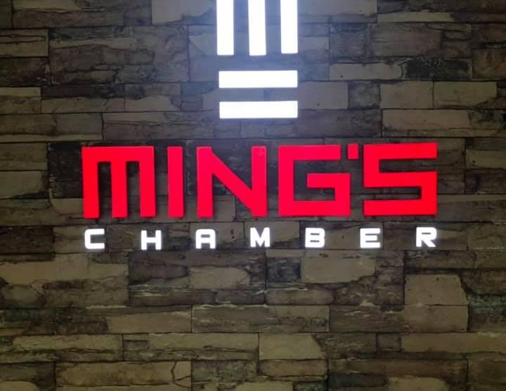Mings Chamber