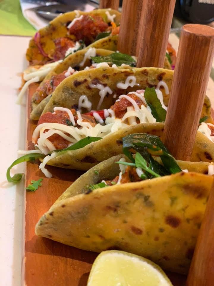 RS_Thepla Paneer 65 Tacos