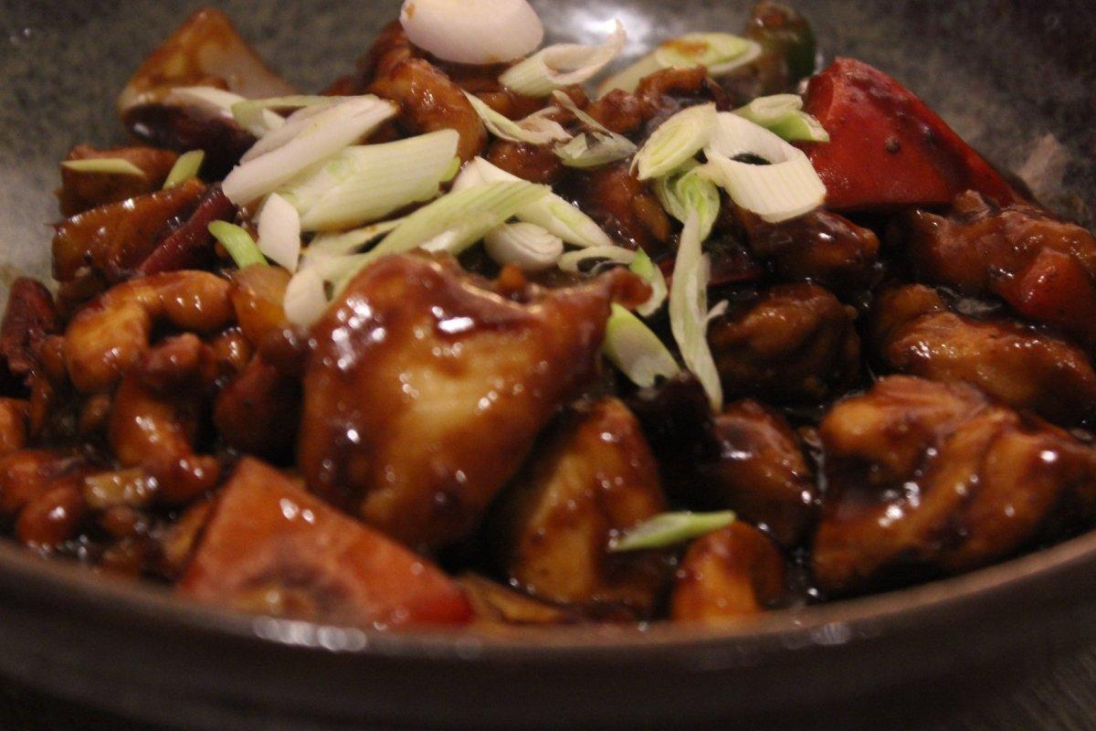 NPA_ Kung Pao Chicken