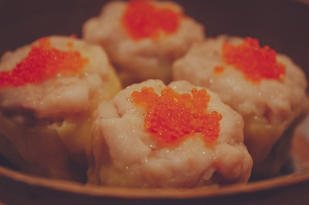 NPA_Chicken Sui Mai Dumpling