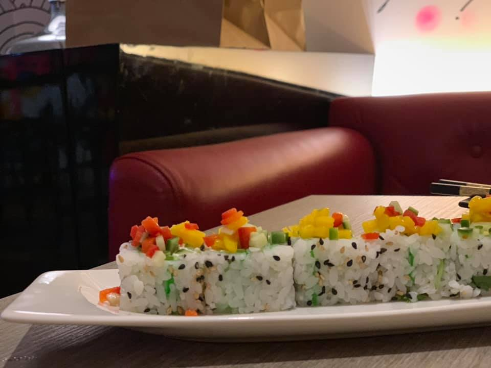 NPA_Vegas Sushi