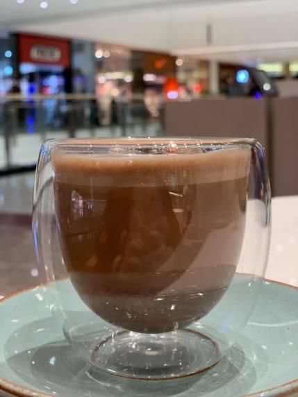 Sukkar_Hot Chocolate1