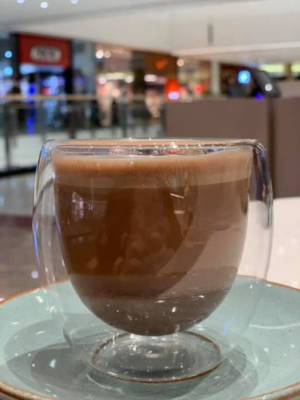 Sukkar_Hot Chocolate1