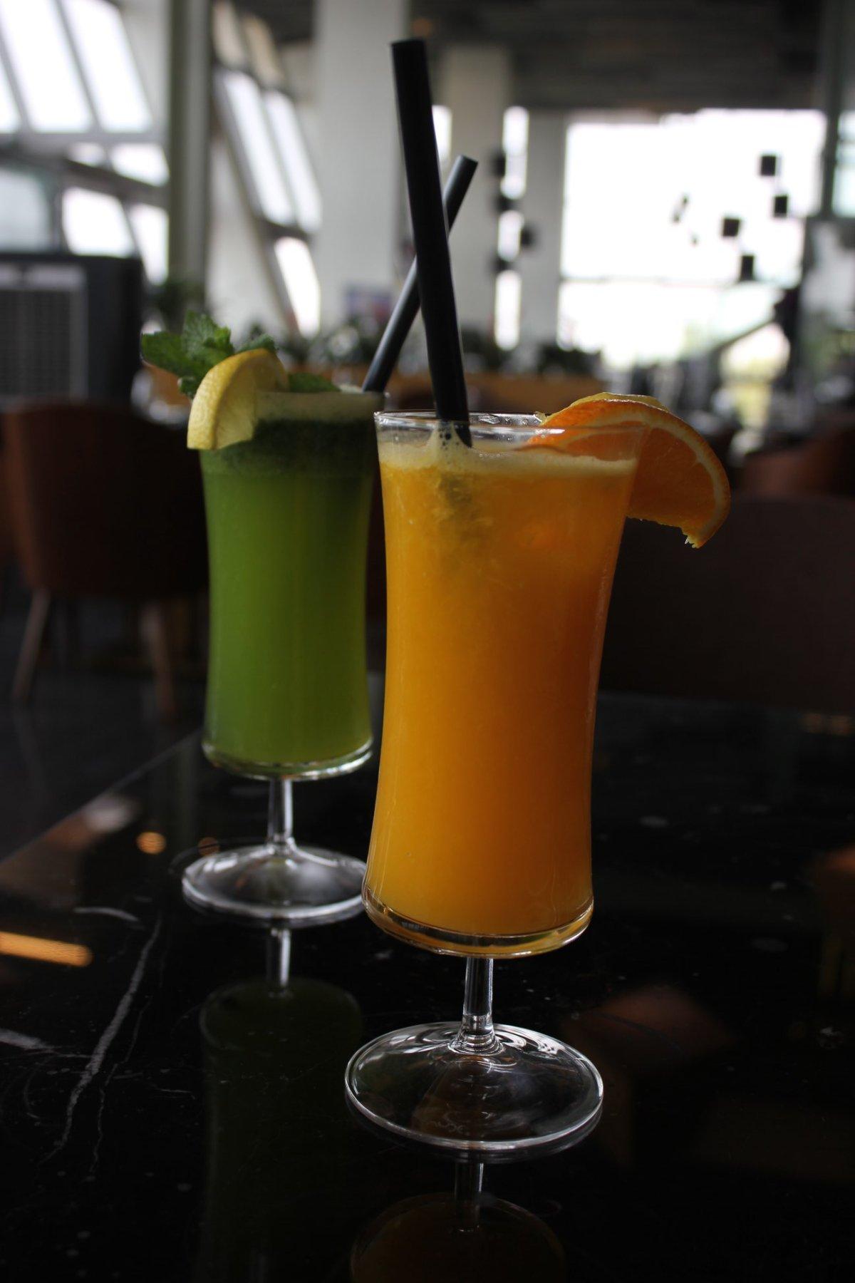 TG_Orange Lemon