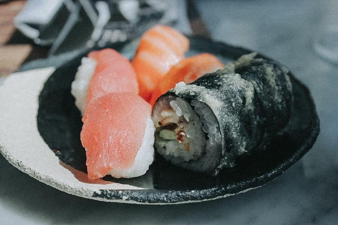 AB_Sushi