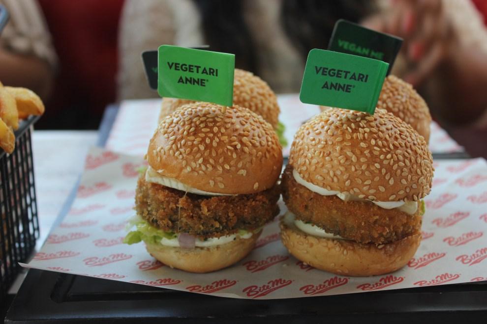 BM_Vegetarian Slider
