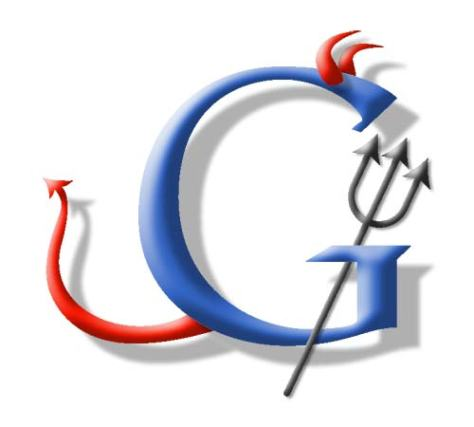 Yes, Google is evil