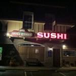 Taka-O Sushi