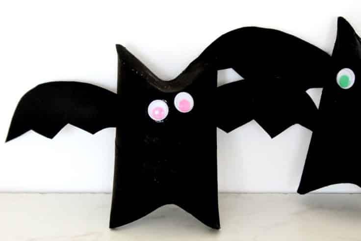 Bats for kids