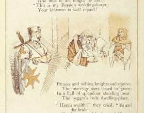 the-merry-ballads-kiss